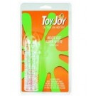 Toy Joy Crystal Sleeve