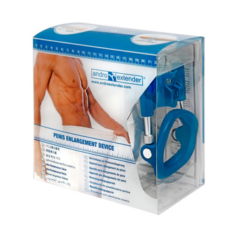 Dispozitiv marire penis ANDRO EXTENDER